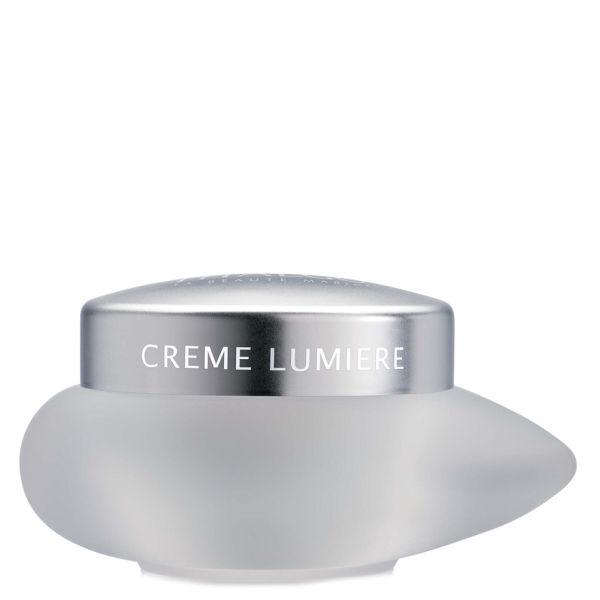 Thalgo Melt-In Smoothing Brightening Cream (50ml)