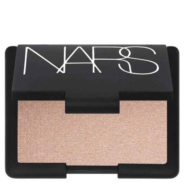Mlle Liberté par NARS Cosmetics