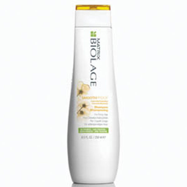 Matrix Biolage SmoothProof Shampoing adoucissant (250ml)