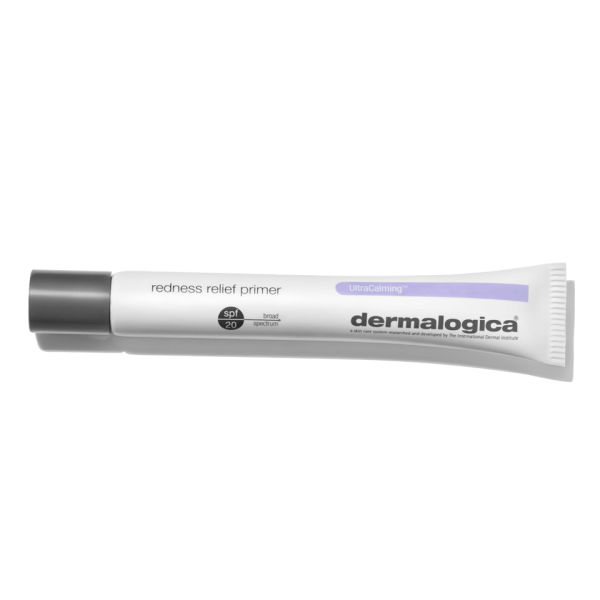 Prebase con FPS20 Dermalogica UltraCalming™ Redness Relief