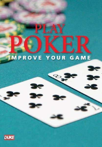 how to play poker on your chroebook