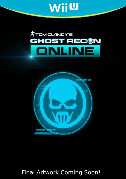 ghost recon online free