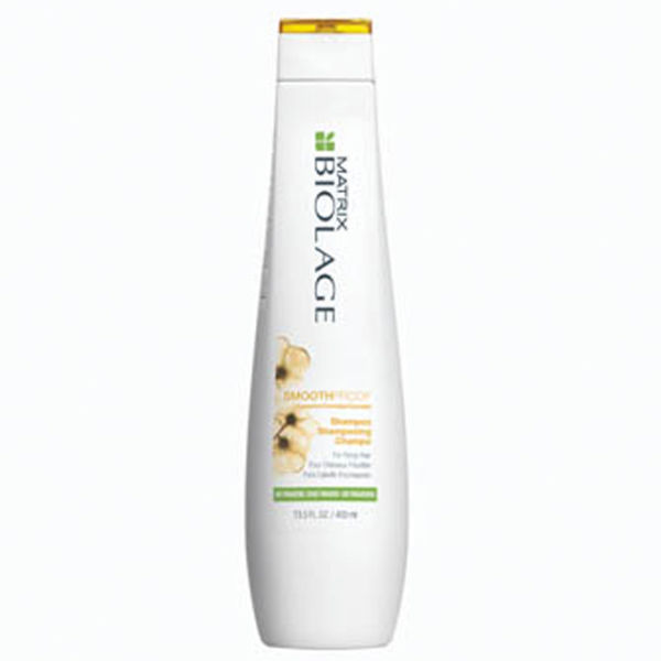 Matrix Biolage SmoothProof Shampoo (400 ml)