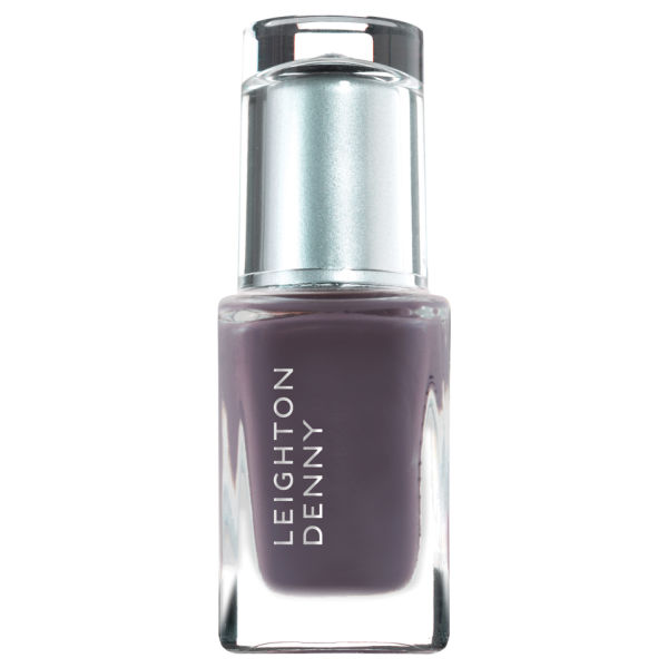 Leighton Denny High Performance Colour - Leading Lilac