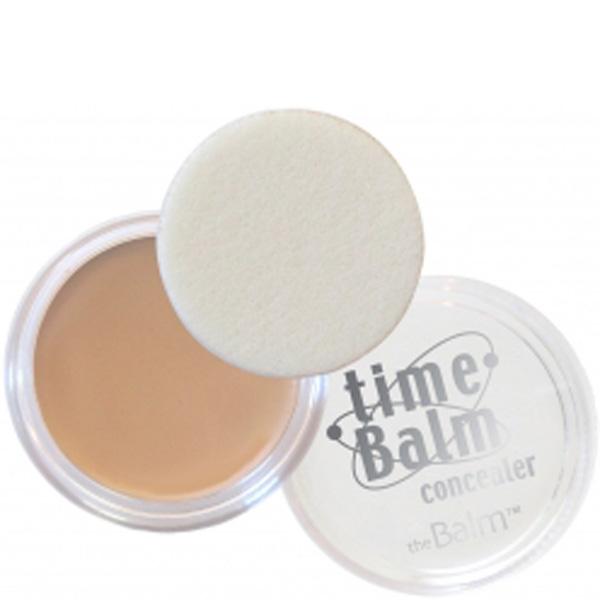 theBalm Timebalm Anti-Wrinkle Concealer - Mid-Medium