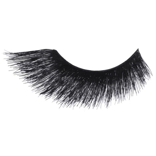 z.Eylure Naturalites Triple Lash 301