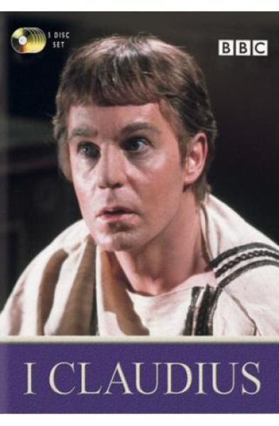 I Claudius - Complete Box Set