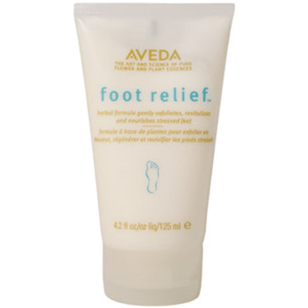 Aveda Foot Relief (125ml)