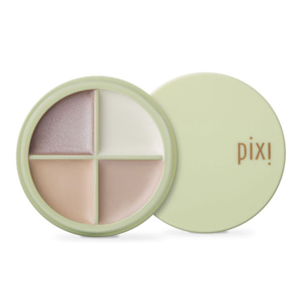 Pixi Eye Bright Kit No.1 Fair/Medium