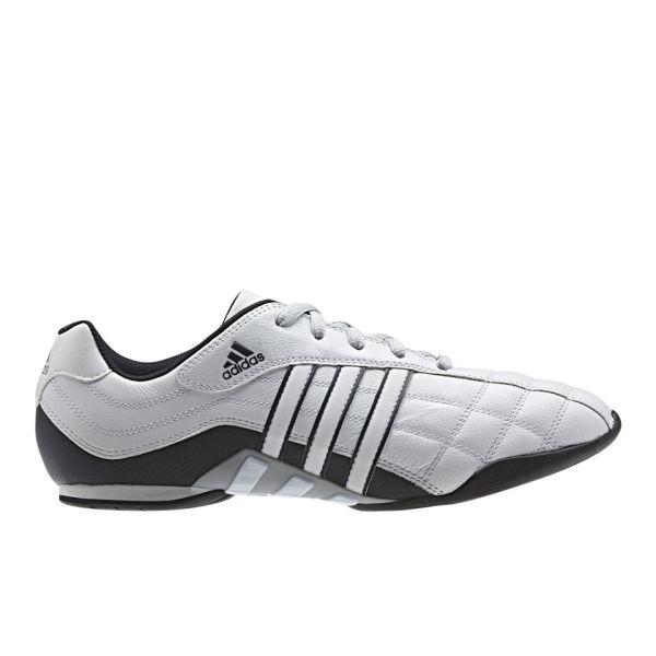 5000ac5172 adidas Men s Kundo II Training Shoe - White Sports   Leisure ...