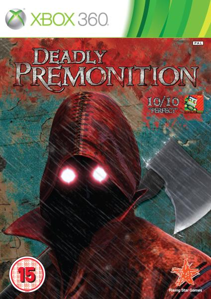 Deadly Premonitions - Page 2 10239852-1286984725-453000