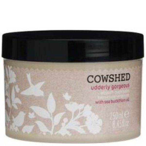 Cowshed Udderly Gorgeous- Stretch Mark Balm 8.4oz