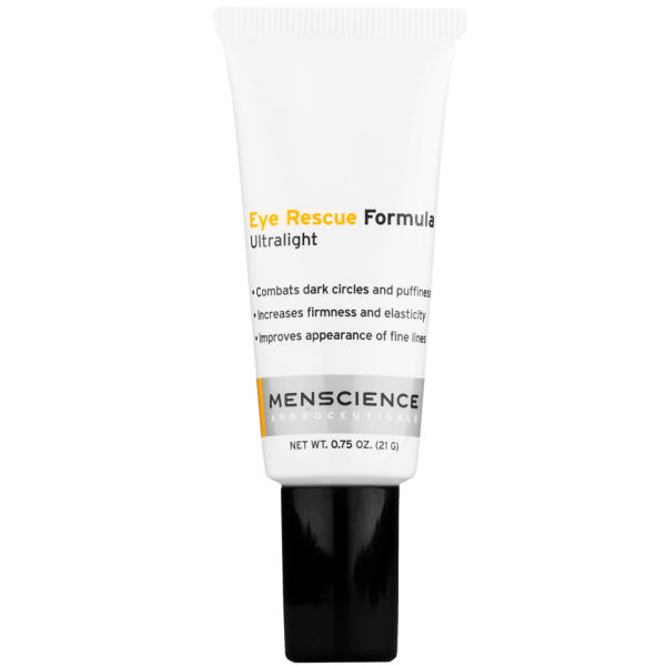 Formule Menscience Eye Rescue (28,3 g)