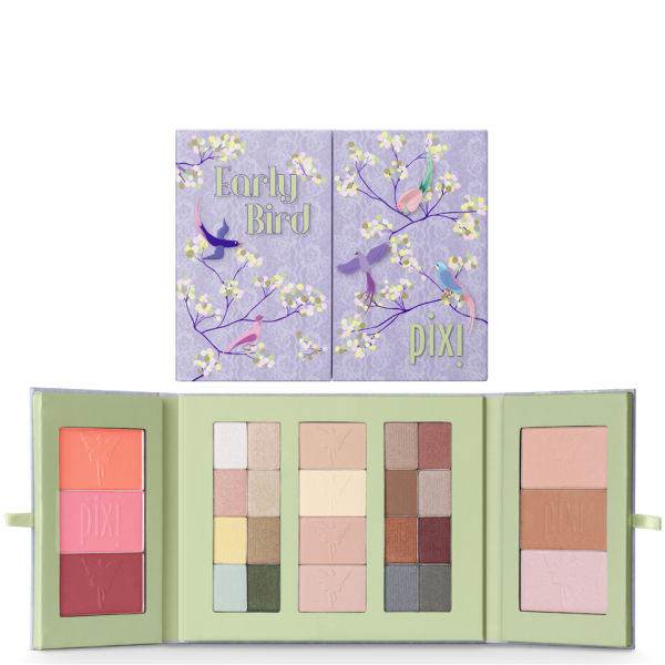 Pixi Early Bird Kit