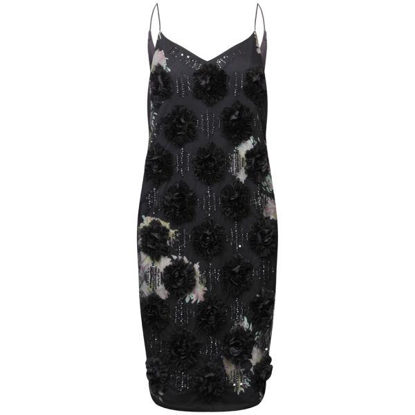 Dries Van Noten Women's Daelyn Dress
