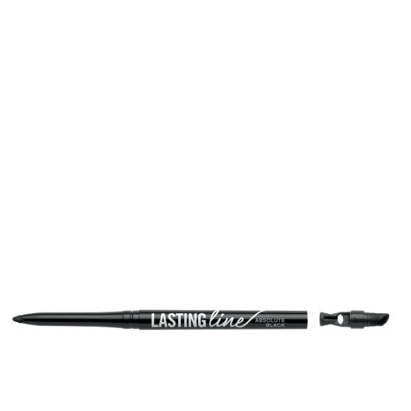 Crayon de contour des yeux bareMinerals Lasting