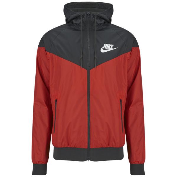 Nike jacke japanisch