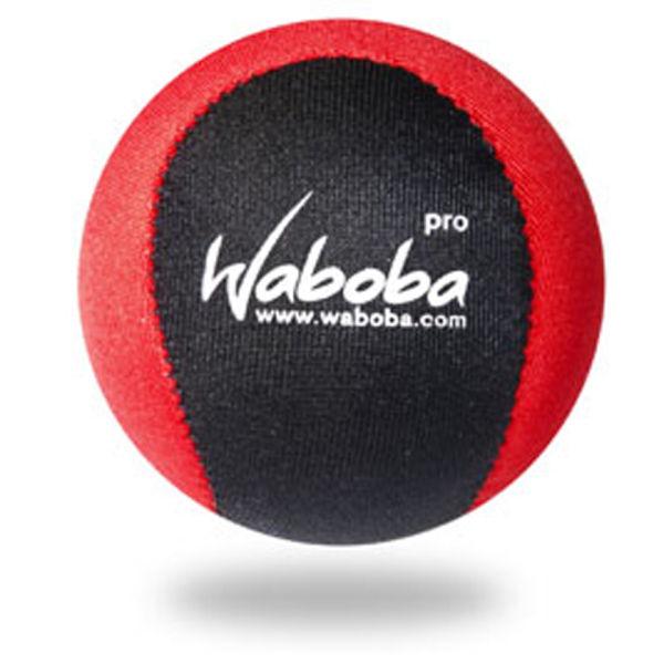 Waboba Pro Ball New Iwoot