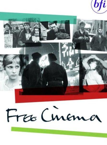 Free Cinema 69