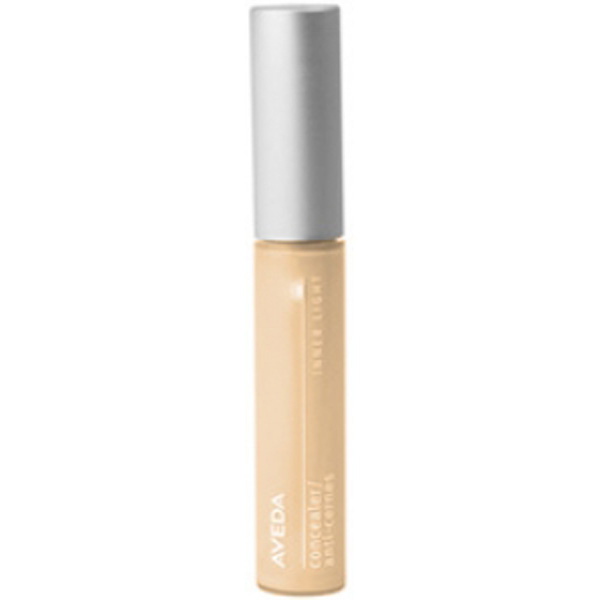 Anti-cernes Aveda Inner Light - 03 Hazelnut (7G)