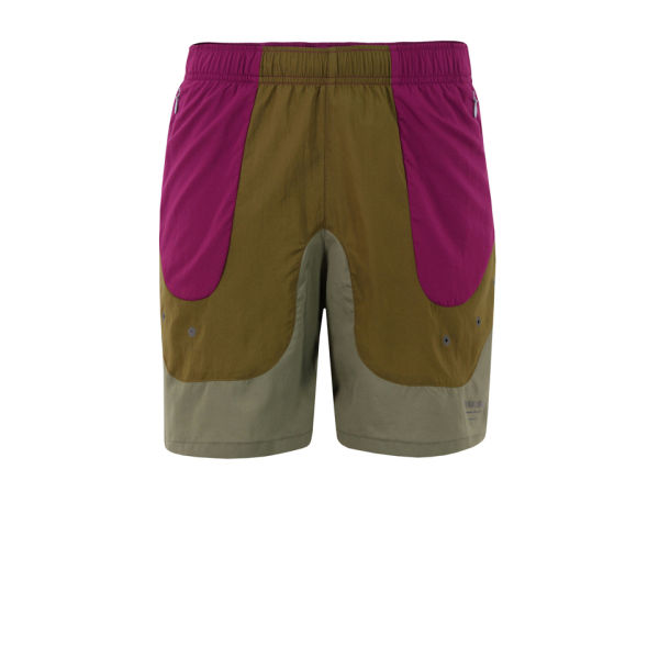 Nike x Undercover GYAKUSOU Men's AS UC Lightweight Running Shorts ...