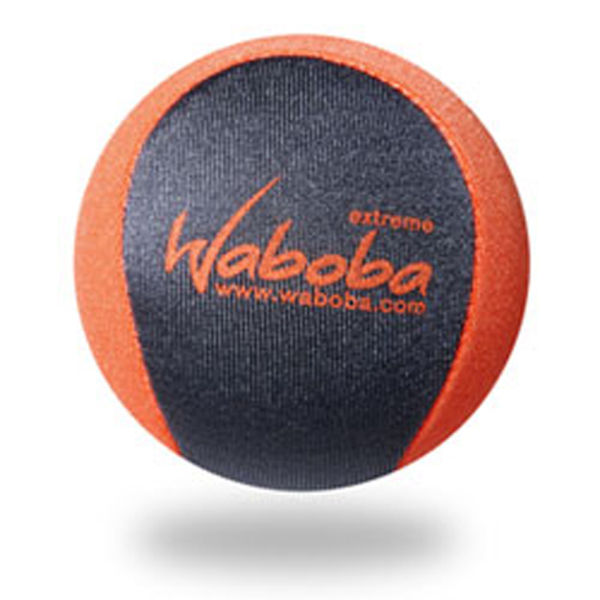 Waboba Ball Iwoot