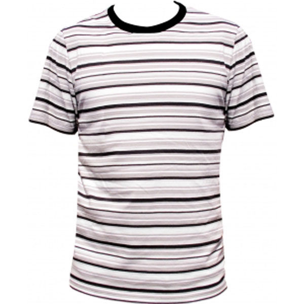 Calvin Klein 365 T Shirt