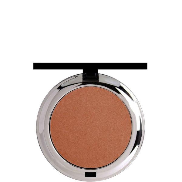 Bellapierre Cosmetics Compact Bronzer Starshine