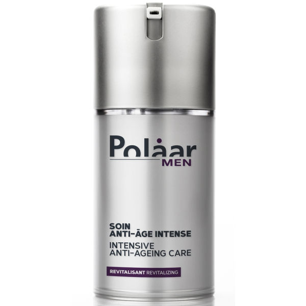 Polaar - Intensive Anti-Aging Care (1.7oz)