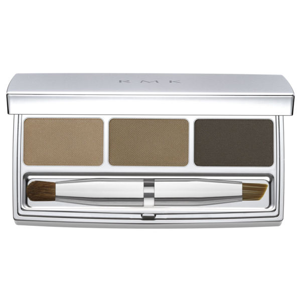 RMK Powder Eyebrow N 01