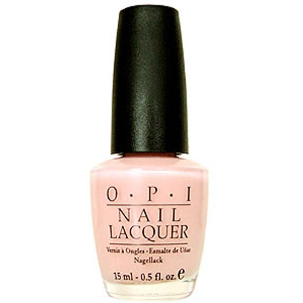 Opi Malaysian Mist Nail Lacquer (15ml)