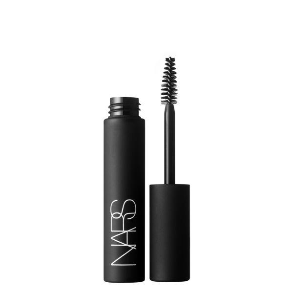 NARS Cosmetics Brow Gel (Diverses teintes)