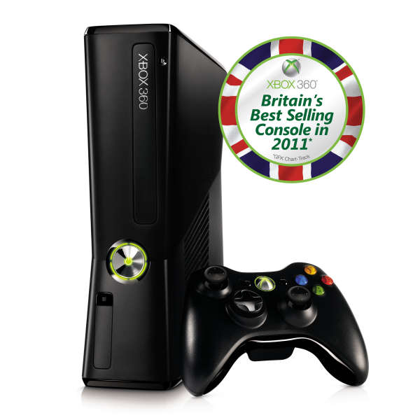how to play an xbox 360 game on laptop