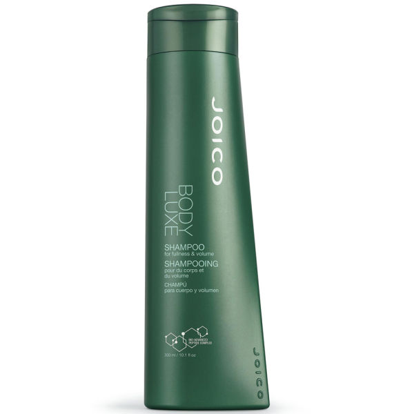 Champú voluminizante Joico Body Luxe 300ml
