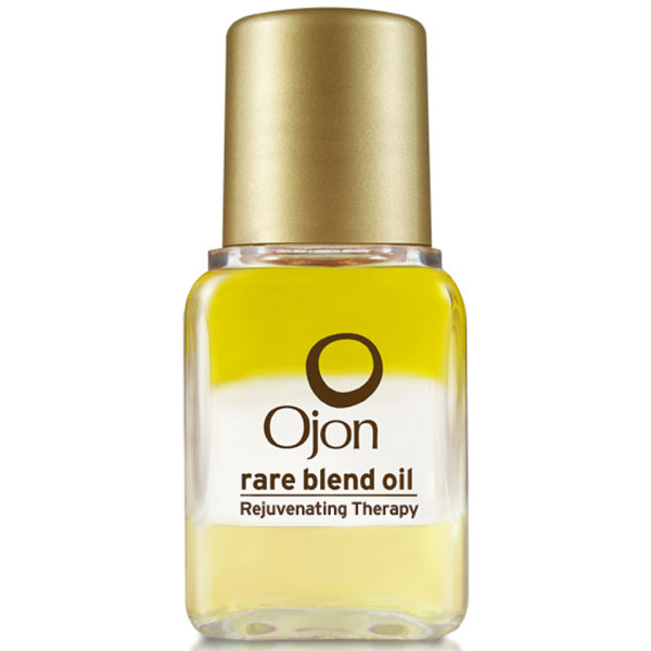 Ojon Rare Blend Oil Rejuvenating Therapy (15 ml)
