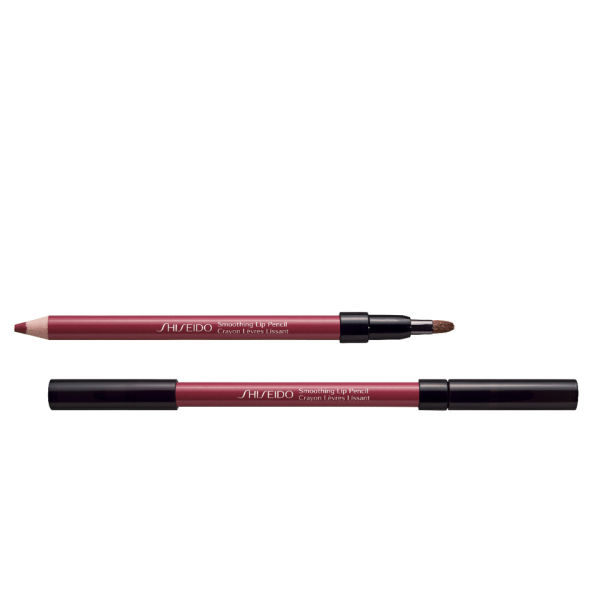 Shiseido Smoothing Lip Pencil (1.2g)