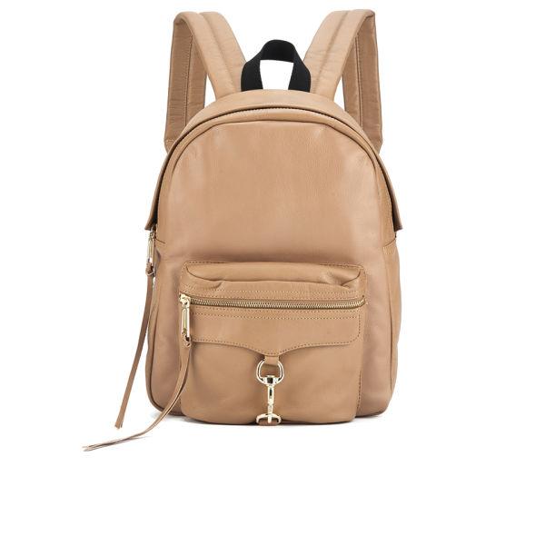 Rebecca Minkoff Women's MAB Backpack - Fatigue