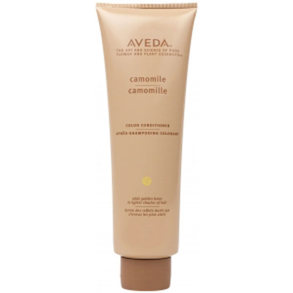 Aveda Camomile Colour Conditioner (250 ml)