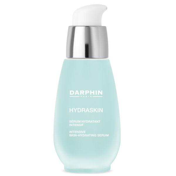 Darphin Hydraskin Serum 30ml