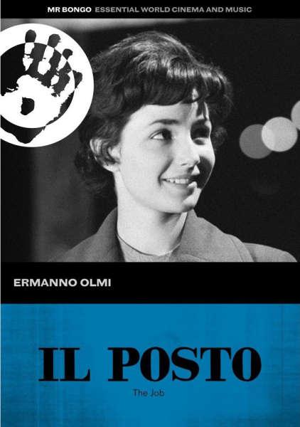 IL Posto (The Job)