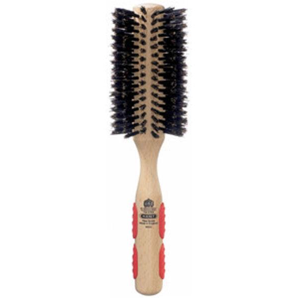 Kent Natural Bristle Brush Review