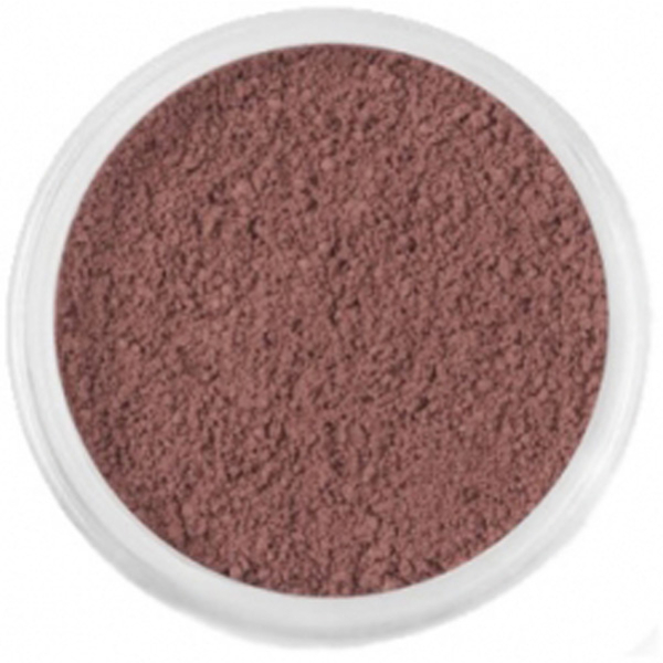 bareMinerals All Over Face Colour - Glee (.1oz)