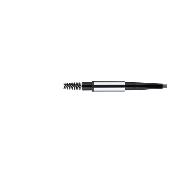 RMK W Eyebrow (Pencil) 01