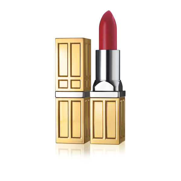 Elizabeth Arden Beautiful Color Moisturizing Lipstick Matte Finish Extension (3,5g) (Olika nyanser)