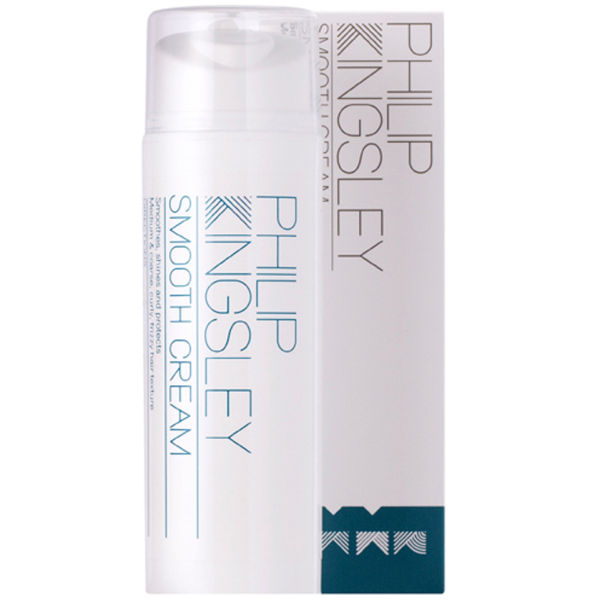 Philip Kingsley Smooth Cream crème adoucissante  (100ml)