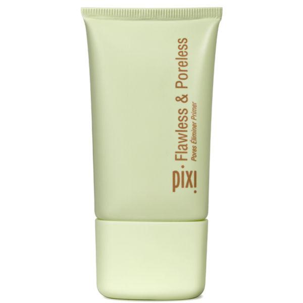 PIXI Flawless & Poreless No.1 Translucent
