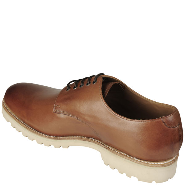 Where To Buy Grenson Shoes In Usa