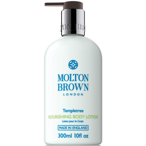 Molton Brown Templetree lait corporel