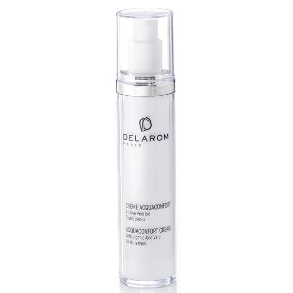 DELAROM Aquaconfort Cream (1.7oz)