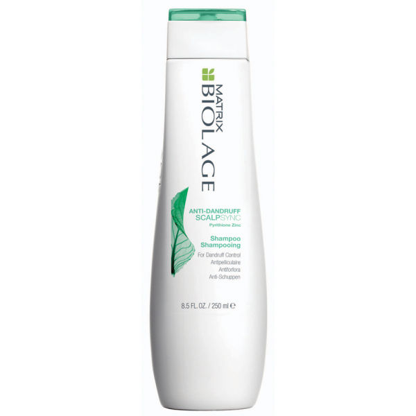Matrix Biolage ScalpTherapie Shampoing AntiPellicule (250ml)